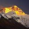 Почему никто не может покорить гору кайлас в тибете