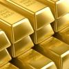Почему золото относят к драгоценным металлам
