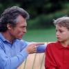 Подростковый возраст: ошибки родителей