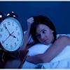 Причины, по которым вы не можете заснуть