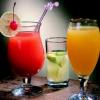 Рецепты недорогих алкогольных коктейлей