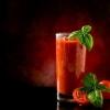 Рецепты простых алкогольных коктейлей с водкой