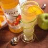 Рецепты вкусных коктейлей с сиропами monin