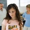 Родители и дети: почему с возрастом все труднее найти взаимопонимание