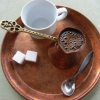 Секреты приготовления вкусного кофе