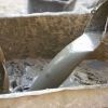 Сколько цемента идет на приготовление одного куба раствора