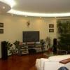 Сколько стоит аренда квартир в москве