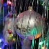 Дождик на елку: как украсить праздник