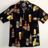 Где купить гавайскую рубашку в москве