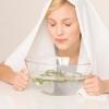 Как лечить длительный кашель