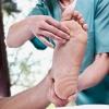 Как лечить микоз стопы