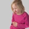 Как лечить рвоту у детей