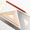 Как находить периметр прямоугольника