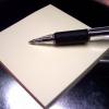 Как написать договор дарения