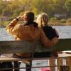 Как научиться не ревновать мужа