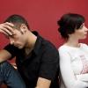 Как не ревновать любимого человека