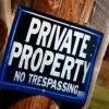 Как оформить жильё в собственность