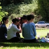 Как организовать загородный отдых
