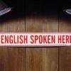 Как открыть курсы английского языка