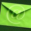 Как отписаться от почты