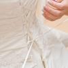 Как похудеть до свадьбы