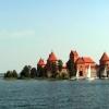 Как получить литовскую визу