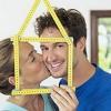 Как получить отдельное жилье