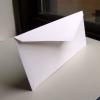 Как сделать уведомление о письмах