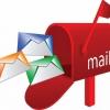 Как удалить почтовый ящик с яндекса
