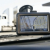 Как установить gps-карту в навигатор