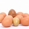 Как варить яйца для салата