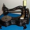 Как выбрать хорошую швейную машинку