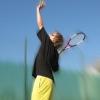 Как выбрать ракетку для большого тенниса