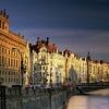 Как выучить чешский язык быстро