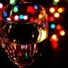 Как развлечься в новогоднюю ночь