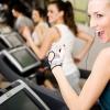 Стоит ли дарить девушке абонемент в спортзал