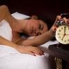 Уловки, которые помогут научиться рано вставать