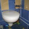 Установка гигиенического душа в туалете: на что обратить внимание