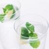 Вариации на тему: рецепты безалкогольного мохито