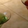 Все о вермуте: как пить