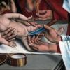 Вся правда про обрезание