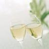 Выбираем бокалы, фужеры, рюмки для спиртных напитков